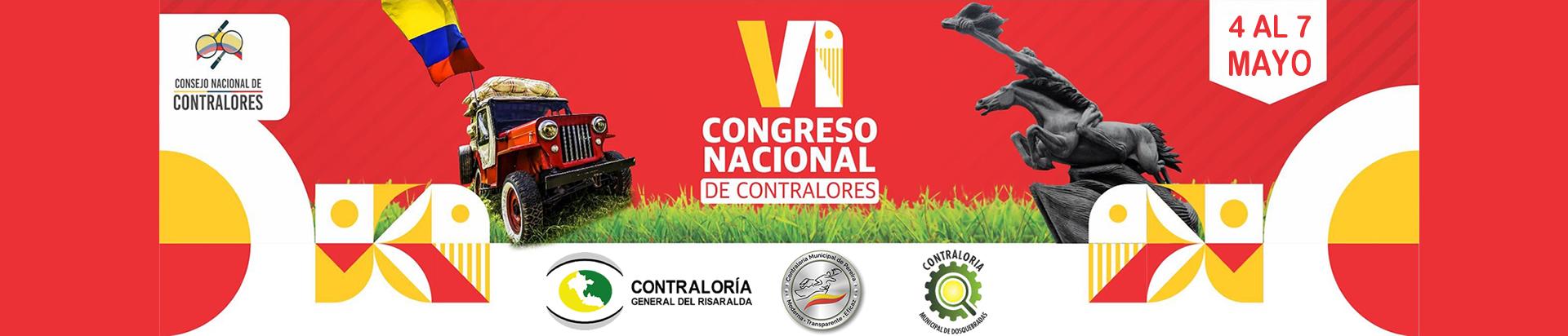 banner-congreso-v3