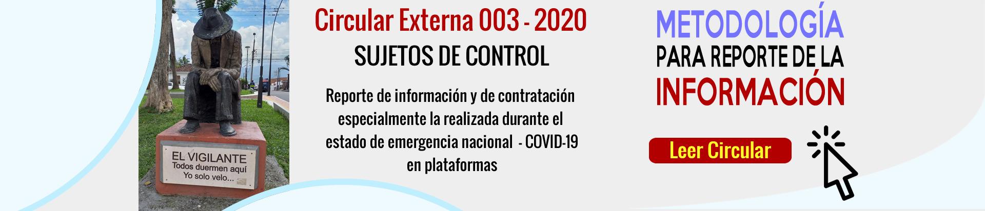 circular_003_2020